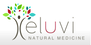 Eluvi Natural Medicine